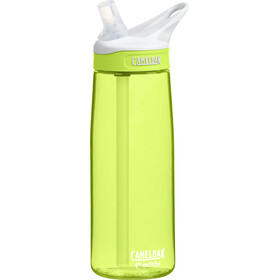 CamelBak eddy Borraccia 750ml verde